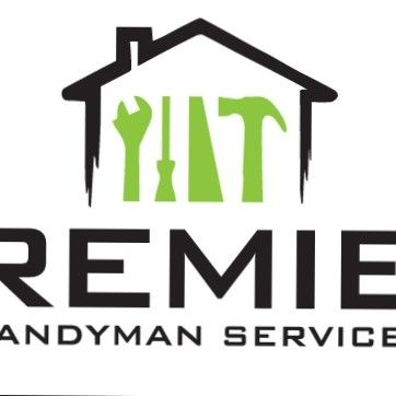 Avatar for Premier handyman services Weedsport, NY Thumbtack