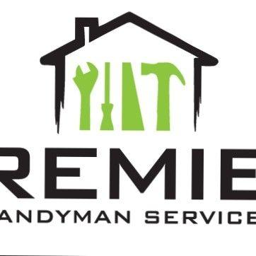 Premier handyman services