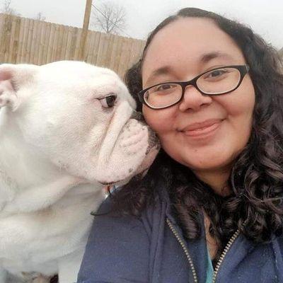Avatar for Terri Spencer - Certified Dog Trainer Owensboro, KY Thumbtack