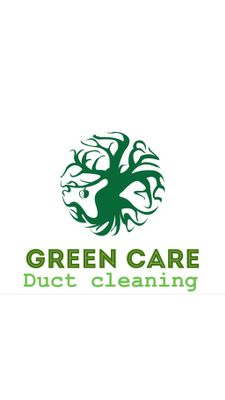 Avatar for Green Care Bk llc