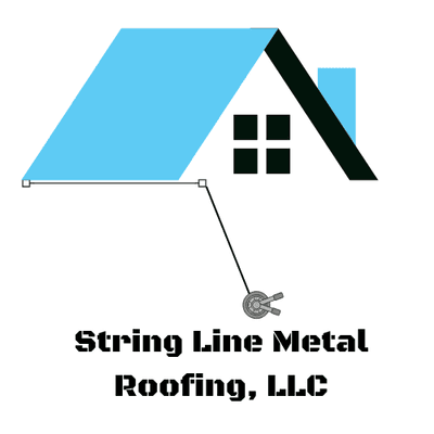 Avatar for String Line Metal Roofing Greeley, CO Thumbtack