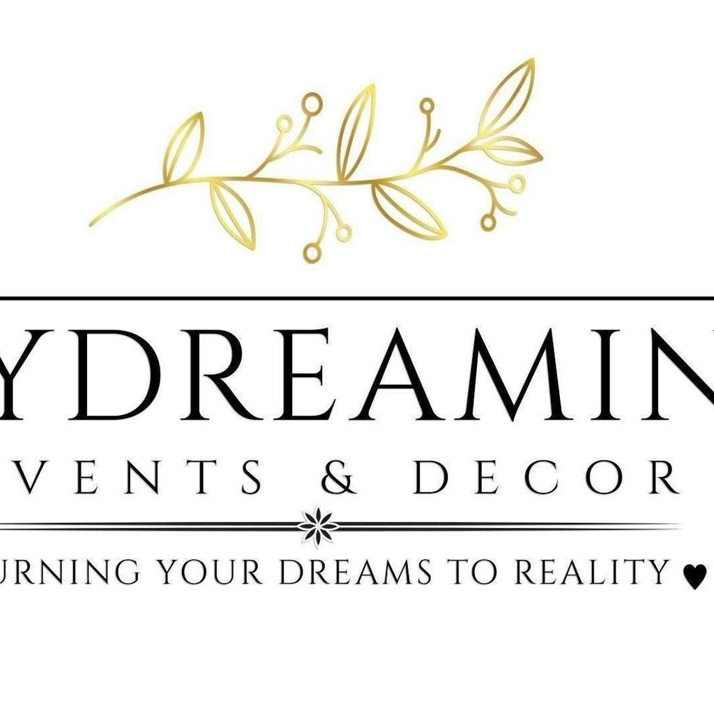 DayDreaming Events