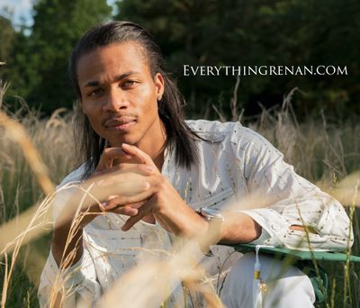 Avatar for Renan Jaycé: Created In His Image Photographé Spindale, NC Thumbtack