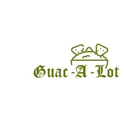 Avatar for Guac-A-Lot LLC