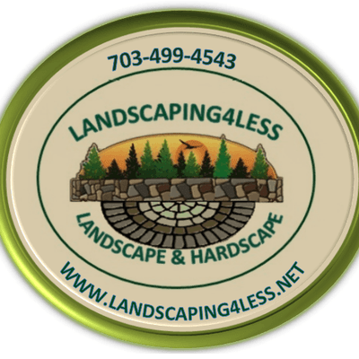 Avatar for Landscaping4Less Alexandria, VA Thumbtack