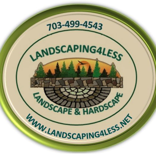 Landscaping4Less