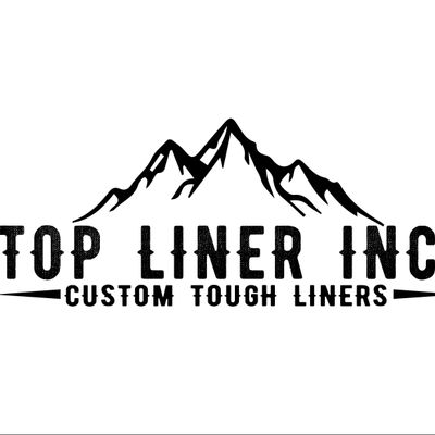 Avatar for Top Liner Inc. Denver, CO Thumbtack