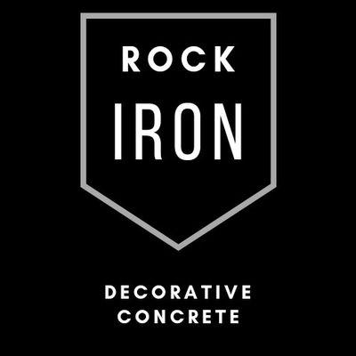 Avatar for Rock Iron Decorative Concrete