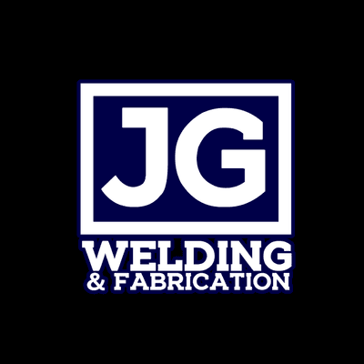 Avatar for JG Welding and Fabrication LLC Bremen, GA Thumbtack