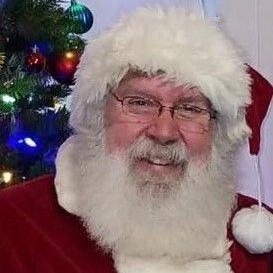 Avatar for Michigan's Best Santa Holly, MI Thumbtack