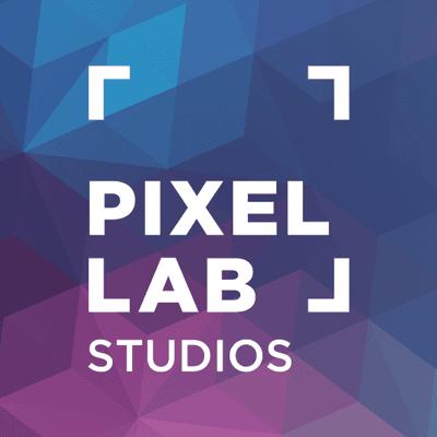 Avatar for Pixelab Studios