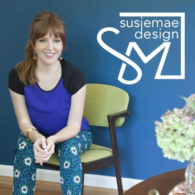 Avatar for Susie Mae Design