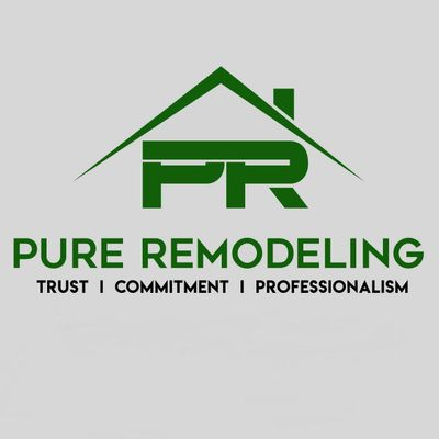 Avatar for Pure Remodeling Inc