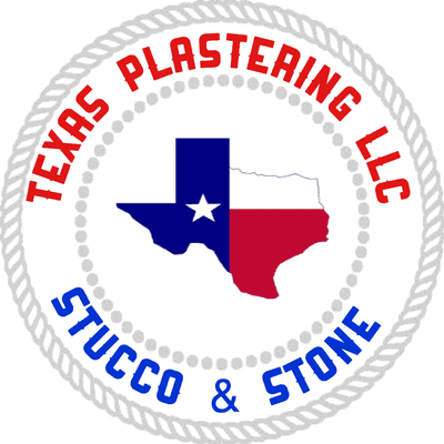 Avatar for Texas Plastering LLC