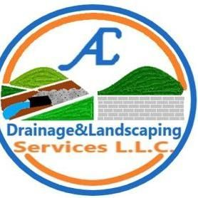 Avatar for Ac drainage & landscaping serve llc