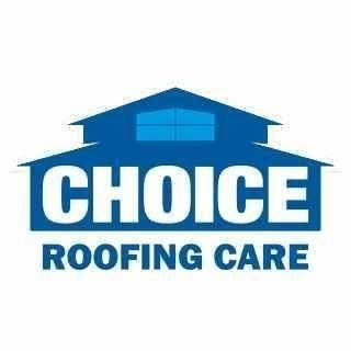 Choice Roofing Care LLC