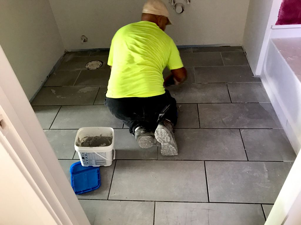 Nova Flooring