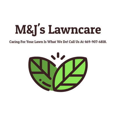 Avatar for MJ's Lawn Care Mckinney, TX Thumbtack