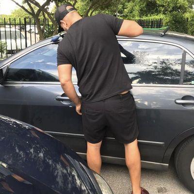 Avatar for Locksmith service pro Fort Lauderdale, FL Thumbtack