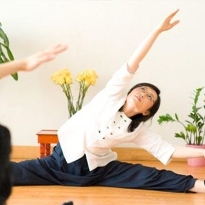 Avatar for Body and Brain Yoga Bayridge Brooklyn, NY Thumbtack