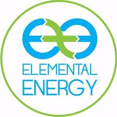 Avatar for Elemental Energy Portland, OR Thumbtack