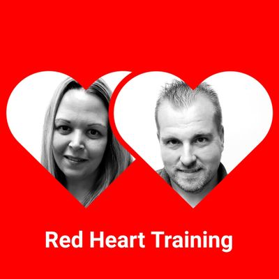 Avatar for Red Heart Training LLC York, PA Thumbtack
