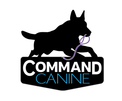 Avatar for Command Canine Charlotte, NC Thumbtack