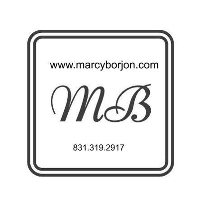 Avatar for Marcy Borjon Professional Cleaning Services Aptos, CA Thumbtack