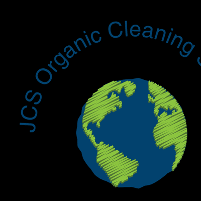 Avatar for JCS Organic Cleaning Services Roseville, MN Thumbtack