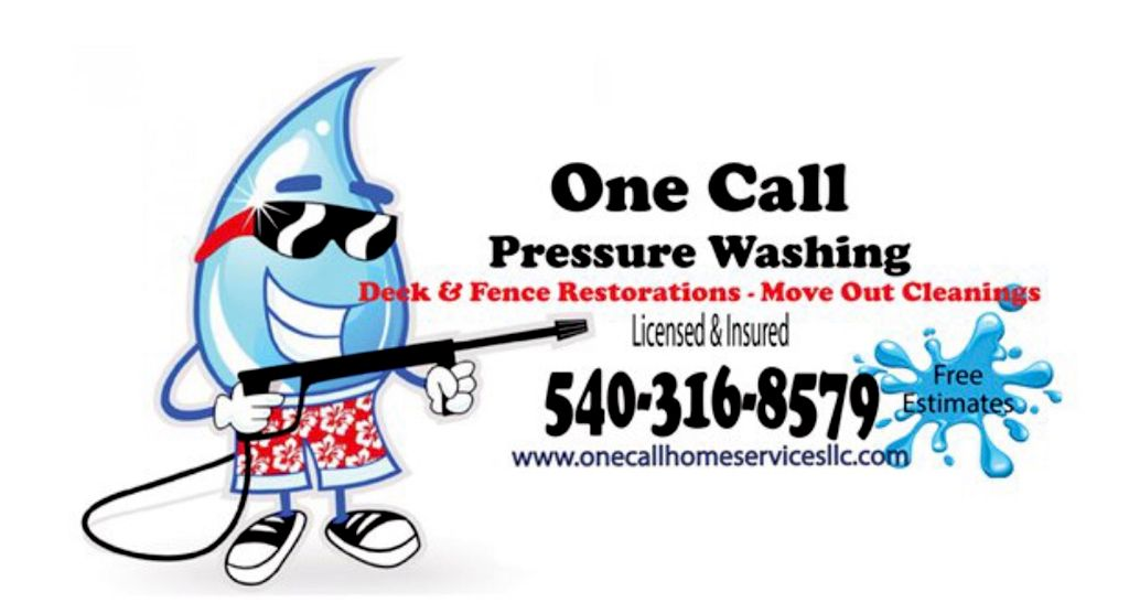 One Call Home Services, LLC