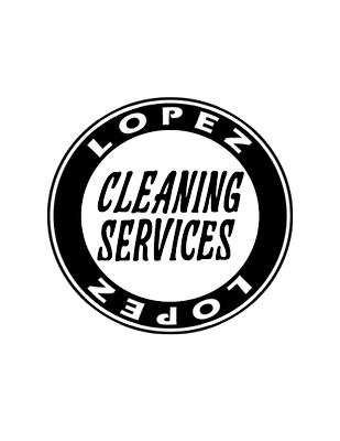 Avatar for LOPEZ LOPEZ CLEANING & MAINTENANCE SERVICES Buena Park, CA Thumbtack