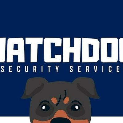Avatar for WatchDog Security/Protection Services Orlando, FL Thumbtack