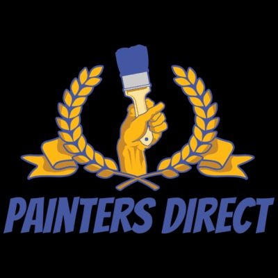 Blake With Painters Direct