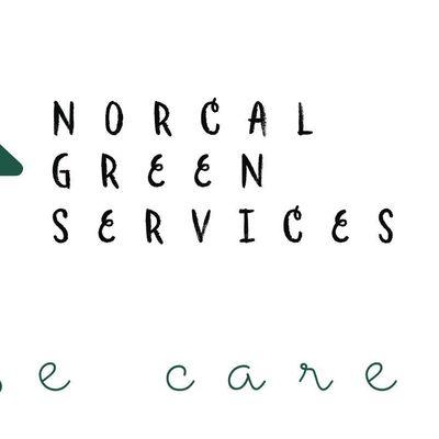 Avatar for Norcal Green Services Gilroy, CA Thumbtack