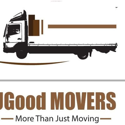 Avatar for Ugood movers Panorama City, CA Thumbtack