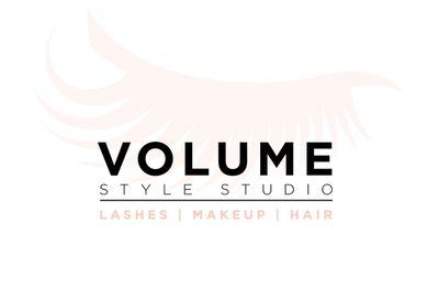 Avatar for Volume Style Studio Saratoga Springs, NY Thumbtack
