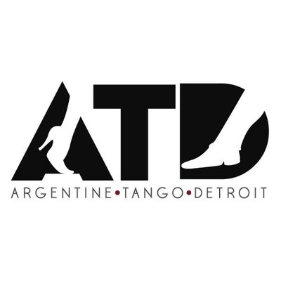 Avatar for Argentine Tango Detroit