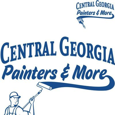 Avatar for Central Georgia Painters