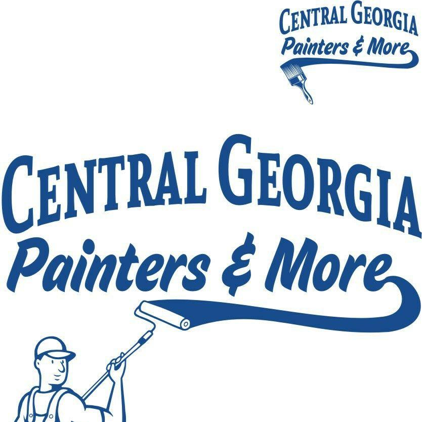 Central Georgia Painters