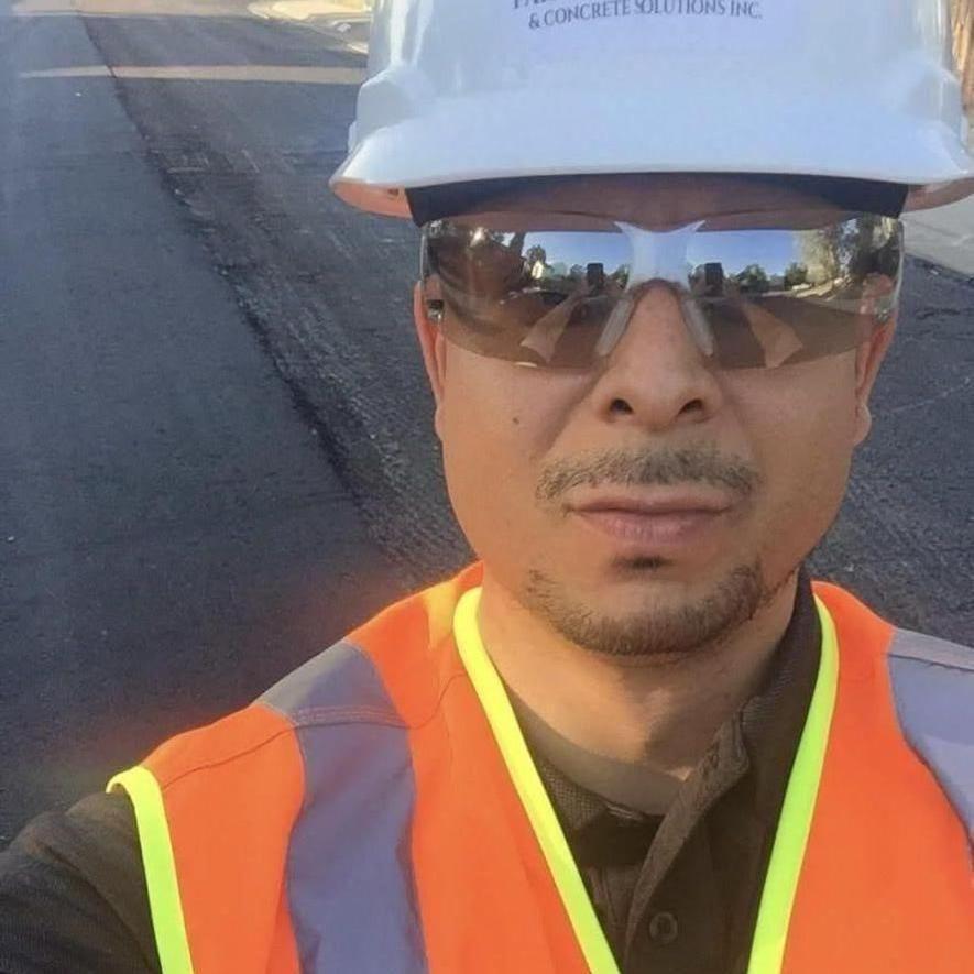 Premier Asphalt & Concrete Solutions Inc.