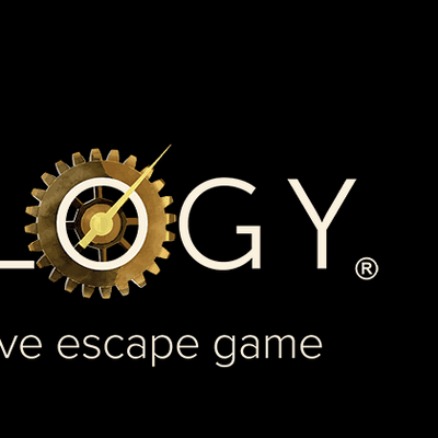 Avatar for Escapology | Trumbull CT
