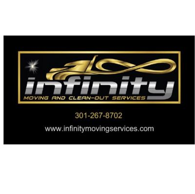 Avatar for Infinity Moving Services Germantown, MD Thumbtack
