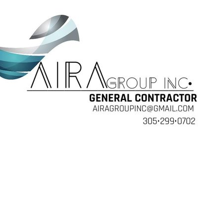 Avatar for Aira Group Inc Miami, FL Thumbtack