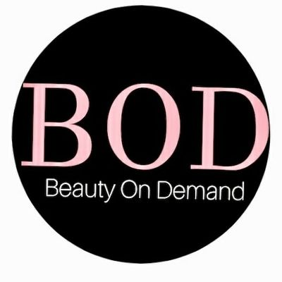 Avatar for Beauty On Demand - Mobile Salon Service