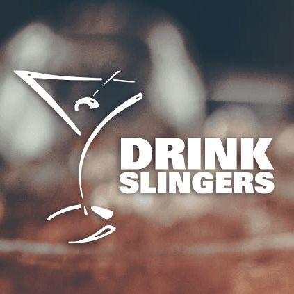 Drink Slingers bartending service
