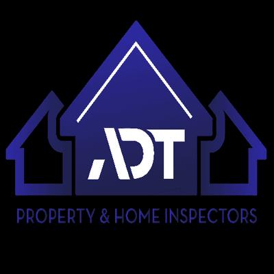 Avatar for A.D.T. Property & Home Inspectors Inwood, NY Thumbtack