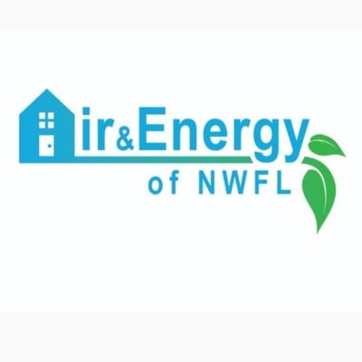 Avatar for Air & Energy of NWFL