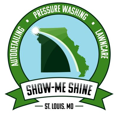 Avatar for Show Me Shine Pacific, MO Thumbtack