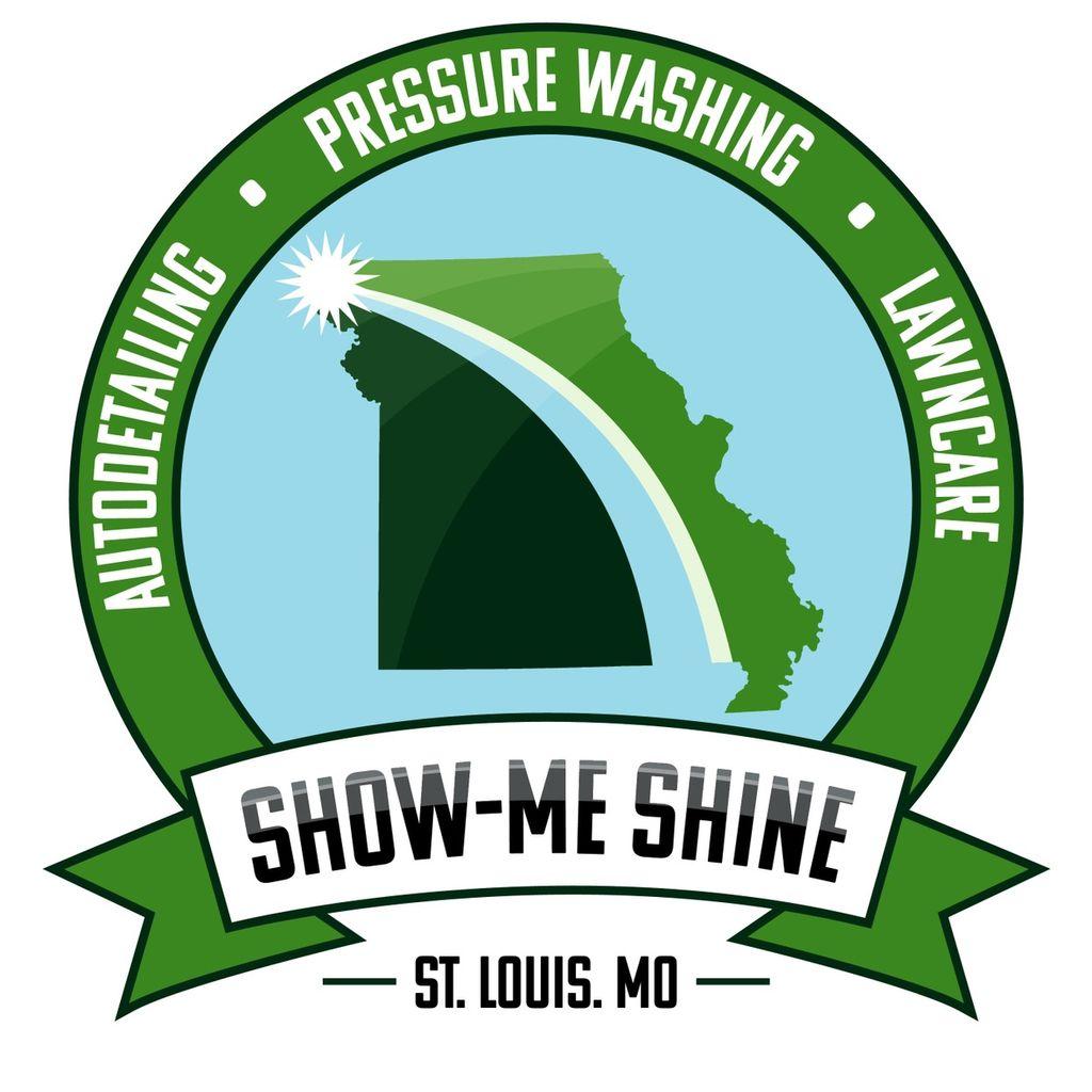 Show Me Shine
