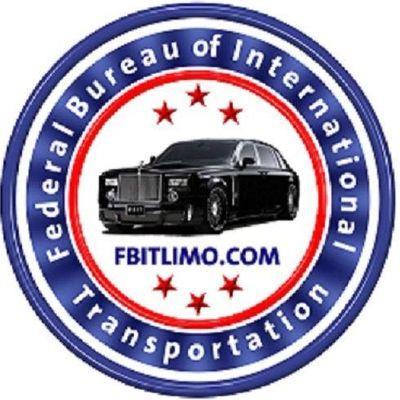 Avatar for FBIT LIMO Frisco, TX Thumbtack